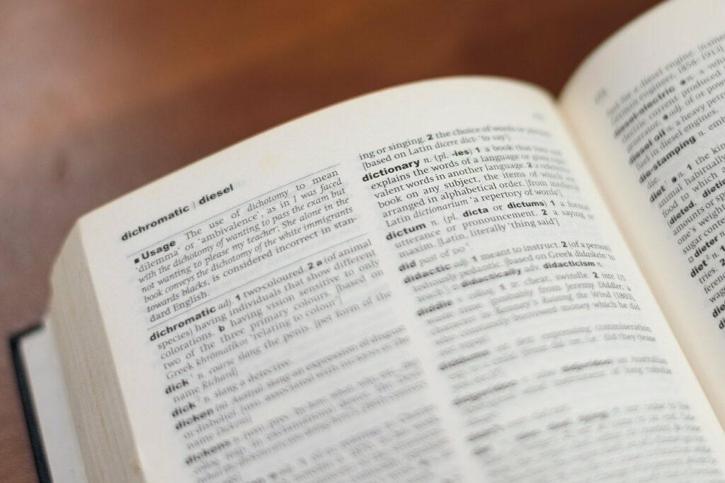 Glossary of finance, investment, and trading terms
