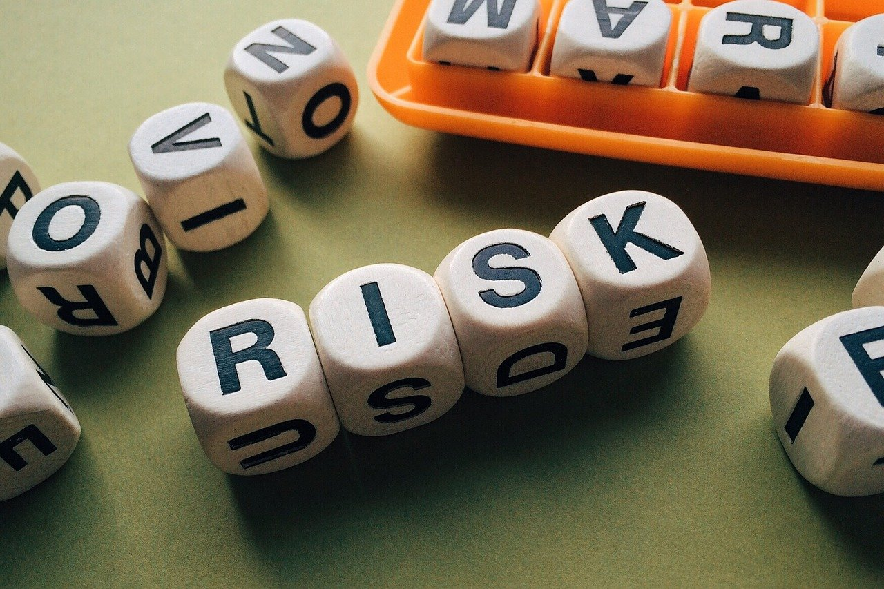 Risk premium – What does it mean?